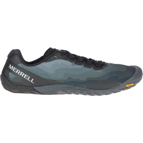 Merrell Vapor Glove 4 Shoes Damen black